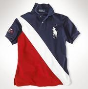 $15 cheap ralph lauren shirt, cheap abercrombie fleece, armani t shirt