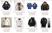 Easy to Find Ralph Lauren Polo Wholesale - Great eBay Auction Item