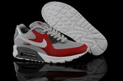 SELL     Air max 90 pas cher
