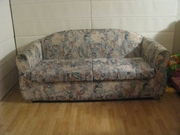 furniture for sale sofa bed  and rocking chairs