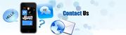 Voice SMS - 2013 , Bulk SMS Gateway - 2013