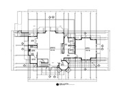 Architectural Drafting Services / Architectural Drawing Services