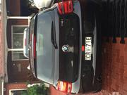 Bmw 118i 14000 miles BMW118i 2014 auto Steptronic.