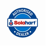 Solar Hot Water and PV power Systems Sales and Repairs