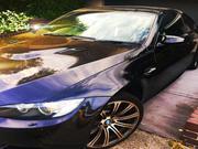 Bmw M3 27000 miles 2012 BMW M3 E92 Auto MY13