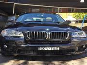2012 Bmw X5 2012 BMW X5 xDrive30d E70 Auto 4x4 MY12