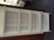 Bookcase, , ,  t