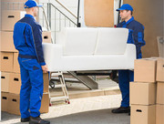 All Clear Removals – For Hassle-Free Furniture Moving During Relocatio