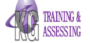 KG Training & Assessment Pty Ltd