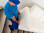 Furniture Removalist Rockingham