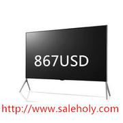 LG 98UB9800-CB 98inch Wholesale