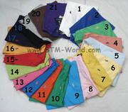 cheap ralph lauren sweater $15 on STM-World. com armani sweater D&G T